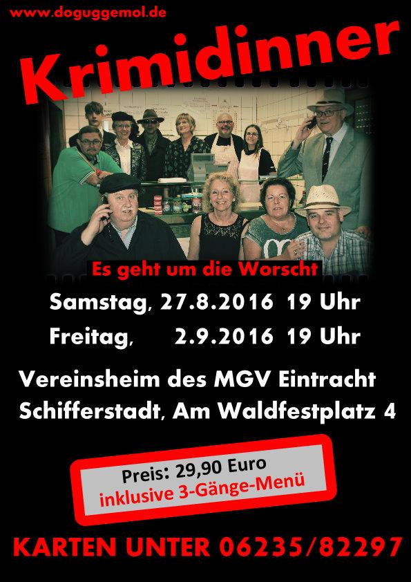 Plakat2016RsGehtUmDieWorscht