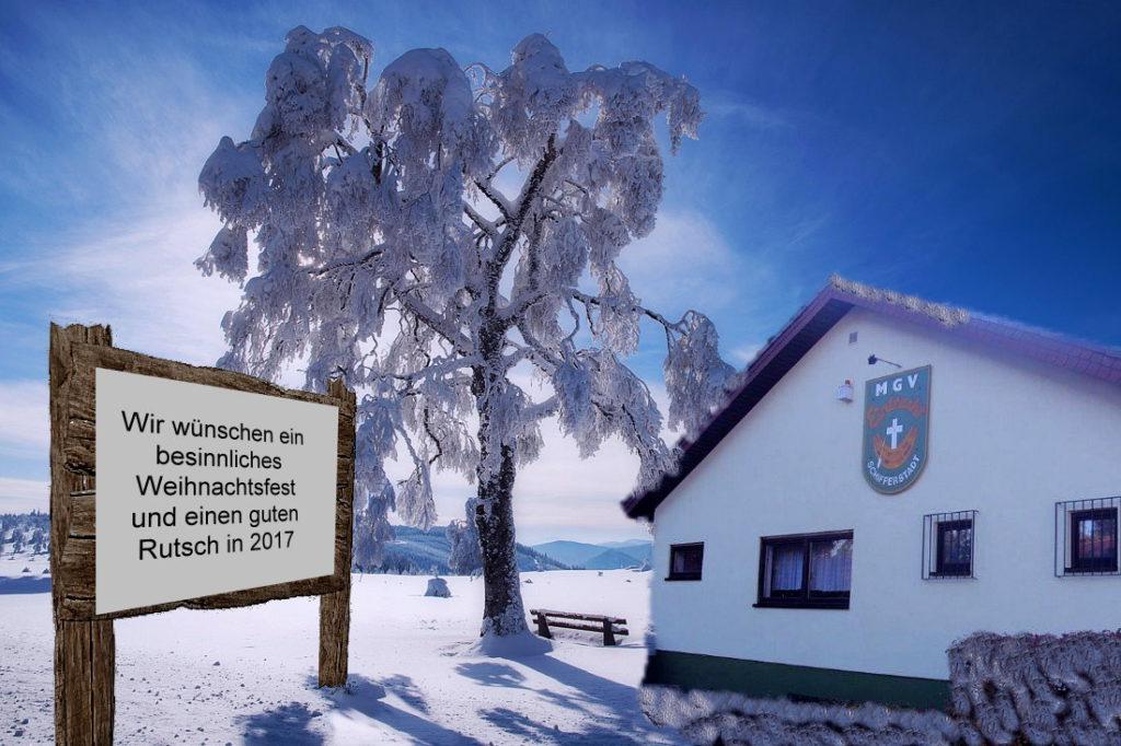 winter111216