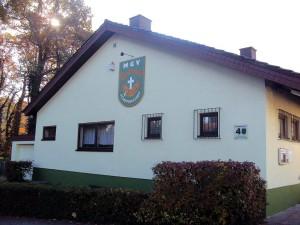 Vereinsheim-Außenansicht Okt.2015 (12)