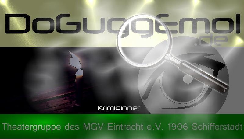 Logokrimidinner3