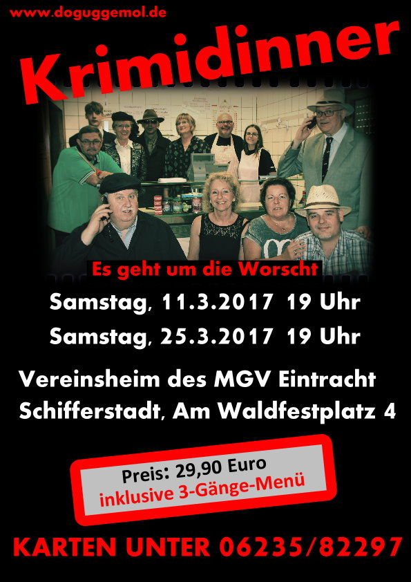 plakat2017esgehtumdieworscht