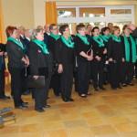 Soz.Singen Senioren -St.Johannes-15.3.201402