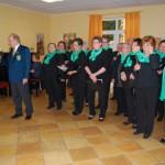 Soz.Singen Senioren -St.Johannes-15.3.201403