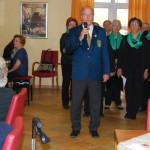 Soz.Singen Senioren -St.Johannes-15.3.201407