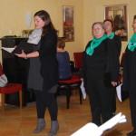 Soz.Singen Senioren -St.Johannes-15.3.201415