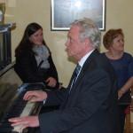 Soz.Singen Senioren -St.Johannes-15.3.201419