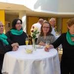 Viertagesfahrt 2015-Altmühltal (115)
