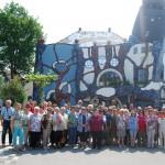 Viertagesfahrt 2015-Altmühltal (164)