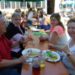 Viertagesfahrt 2015-Altmühltal (22)