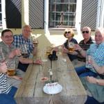 Viertagesfahrt 2015-Altmühltal (26)