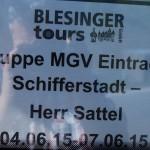 Viertagesfahrt 2015-Altmühltal (5)