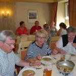 Viertagesfahrt 2015-Altmühltal (63)