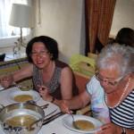 Viertagesfahrt 2015-Altmühltal (68)