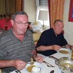 Viertagesfahrt 2015-Altmühltal (69)