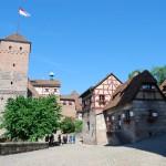 Viertagesfahrt 2015-Altmühltal (82)