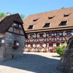 Viertagesfahrt 2015-Altmühltal (83)
