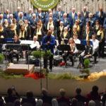 konzert-2016-lieder-erhellen-die-welt-52