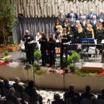 konzert-2016-lieder-erhellen-die-welt-54