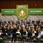 konzert-2016-lieder-erhellen-die-welt-55