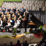 konzert-2016-lieder-erhellen-die-welt-56