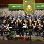 konzert-2016-lieder-erhellen-die-welt-57