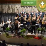 konzert-2016-lieder-erhellen-die-welt-60
