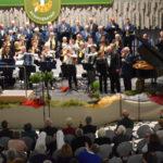 konzert-2016-lieder-erhellen-die-welt-64