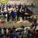 konzert-2016-lieder-erhellen-die-welt-65
