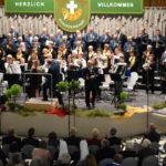 konzert-2016-lieder-erhellen-die-welt-67